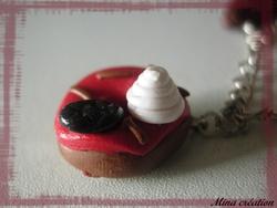 Bracelet delicieux
