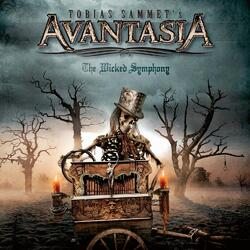 [Traduction] Avantasia - The Wicked Symphony