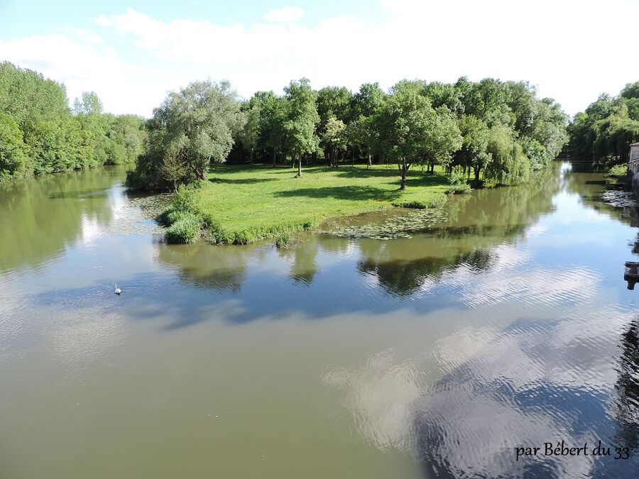 la Charente (16) -3