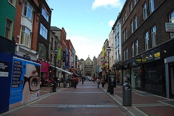 Dublin---rue-pietonne.jpg