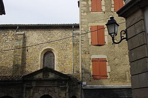 008 Ardèche