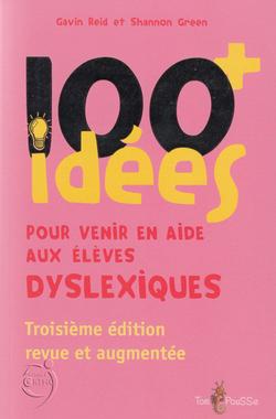 100 idées pour ...