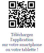 L'application du mois