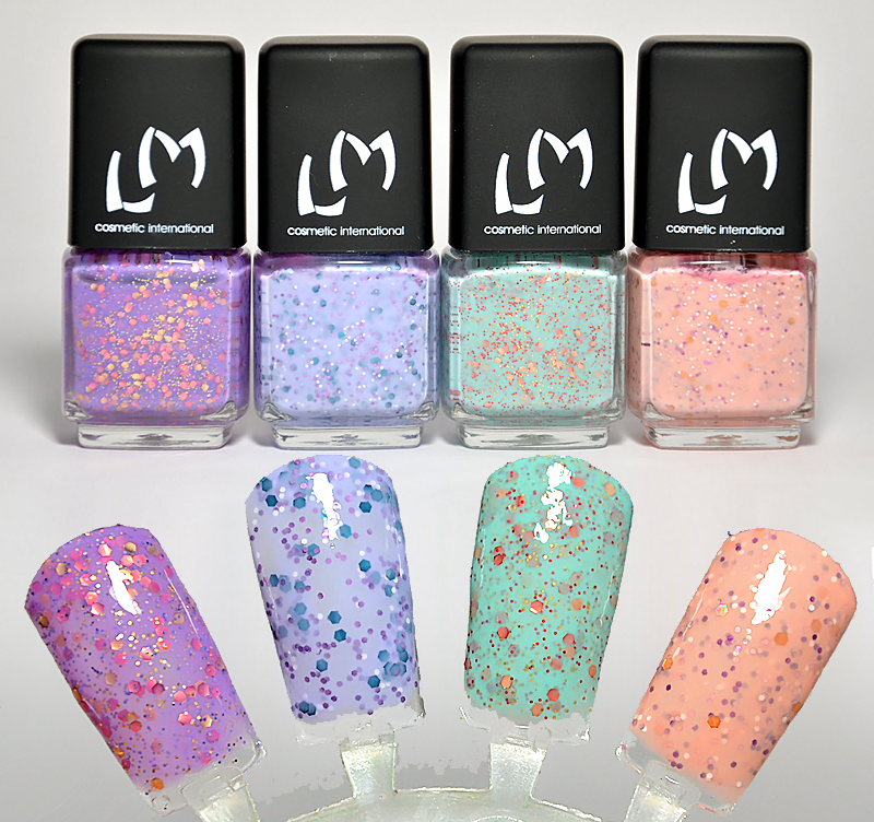 vernis_guest_star_lm_cosmetic