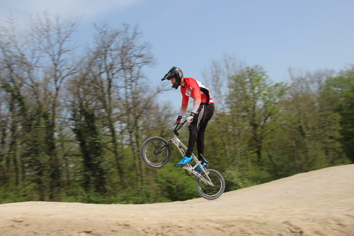photo BMX Mandeure 22 avril 2019