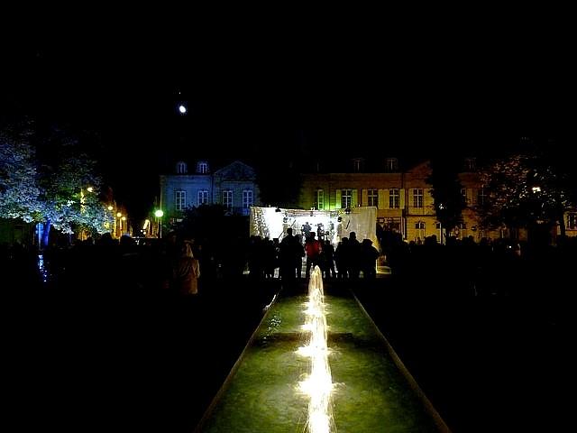 4 Nuit Blanche 5 de Metz 68 Marc de Metz 07 10 2012