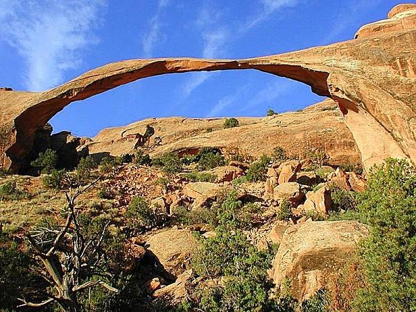 Landscape-Arch-Utah-USA.jpg
