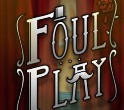 Le retour du jeu PC Foul Play