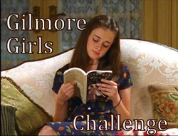 Gilmore Girls