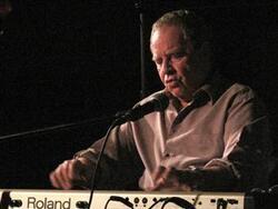 Pierre Calligaris