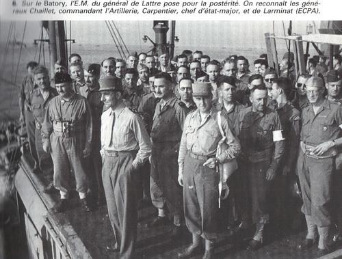 * France Libre : photographie de la plaque en mémoire des Français Libres à Saint Jean De Luz