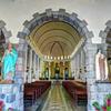 Saint-Pierre - Cathédrale Notre-Dame-du Bon-Port - Photo : Edgar
