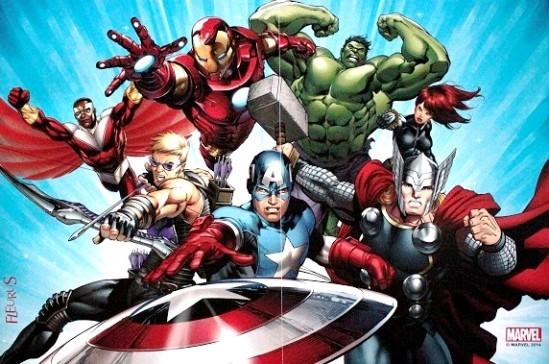 Avengers-La-grande-imagerie-des-supers-heros-5.JPG