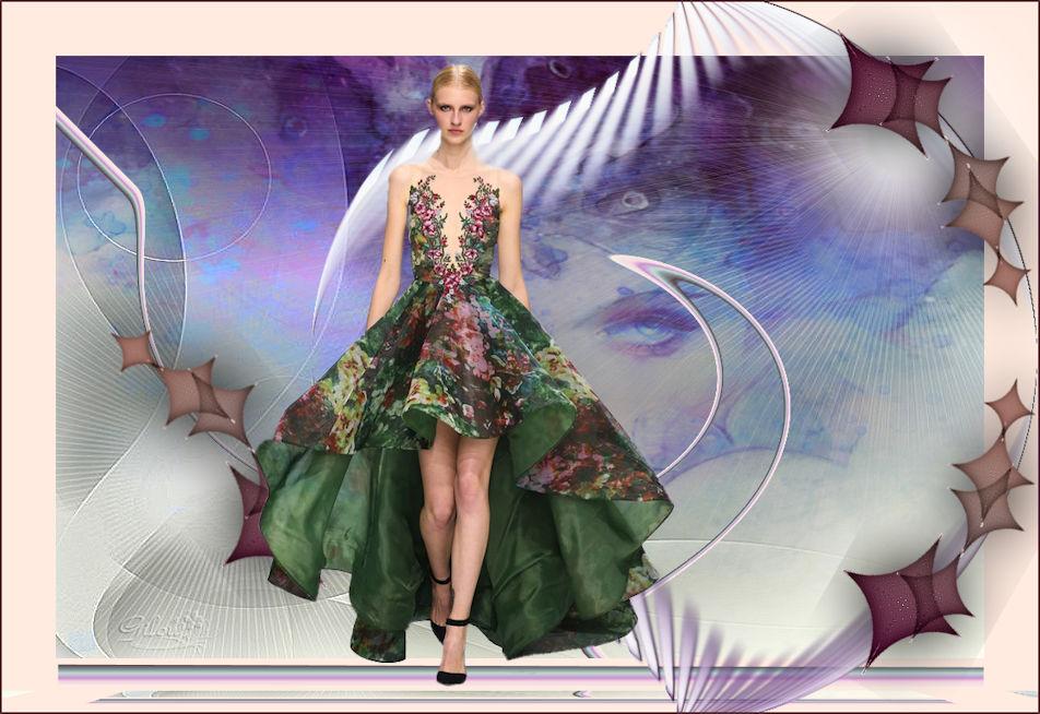 http://violettegraphic.com/02filtres/Filtres.htm