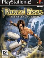 Prince of Persia : Les Sables du temps affiche