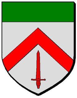 Bettencourt-Rivière