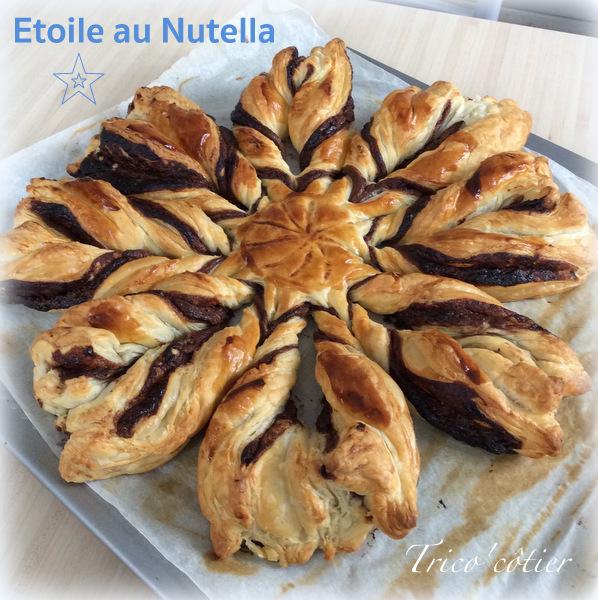 Dessert Facile Rapide Et Qui Fait Son Effet Mon Trico Cotier