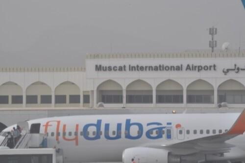 Dubai 0015