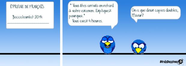 ♥Mont des Oliviers♥