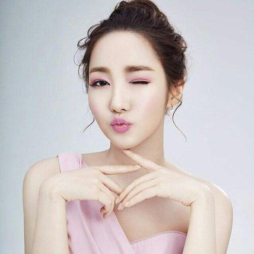 Top five dramas addict // Mes actrices coréennes préférées - Kalyani time !