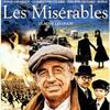 Les Misérables_1.jpg