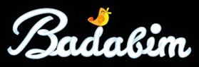 Les enfants auront un large choix de loisirs sur l'appli Badabim