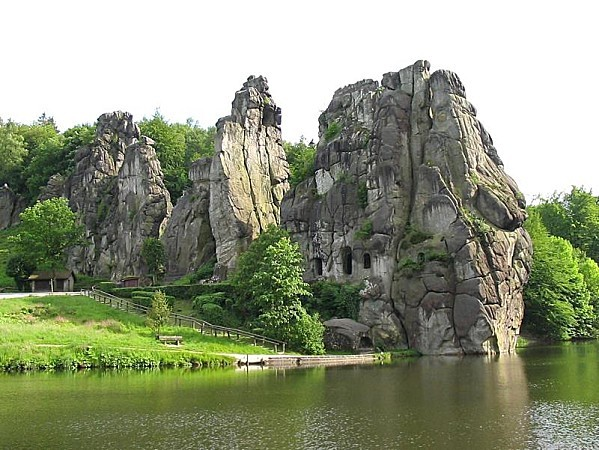 Externsteine--Germany.jpg