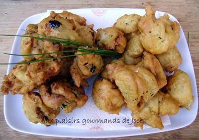 Blog de lisezmoi :Hello! Bienvenue sur mon blog!, Les Hautes Alpes : les recettes