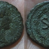 As d\'Hadrianus