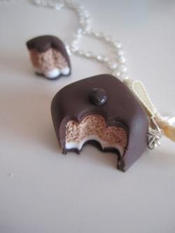 Eclat Chocolat