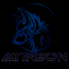 Atineon