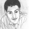 Portrait Ruben