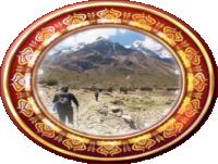 *** 03 - L'Enfant du Tibet ***