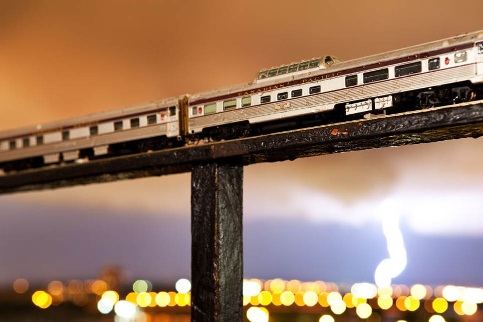 Train-Canada (3)