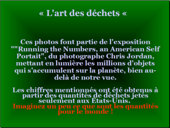 photoecolo29