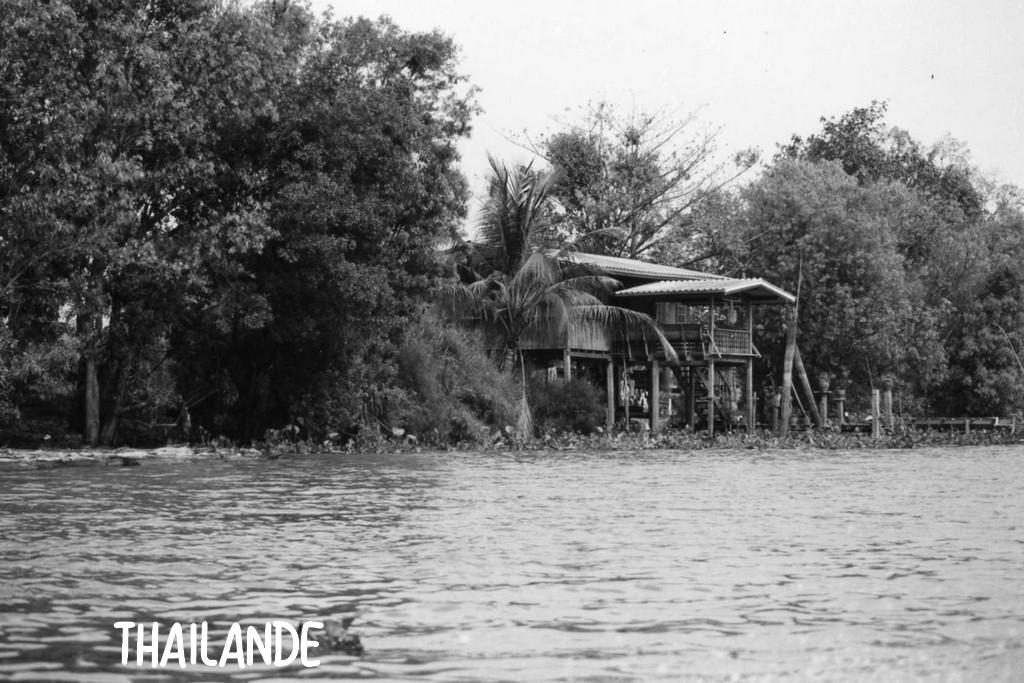 THAILANDE 36