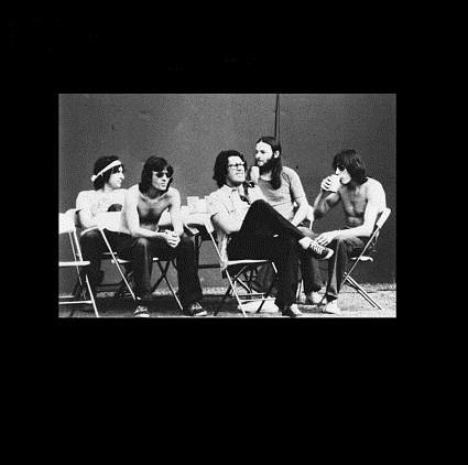 1975 (13)