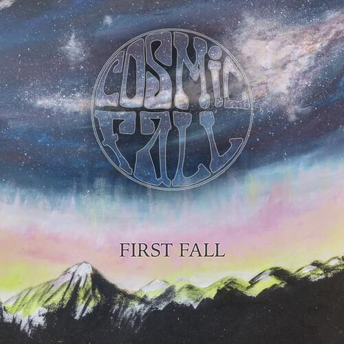 Cosmic Fall