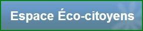 ecocitoyens.ademe.fr.JPG