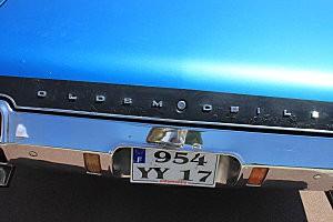 oldsmobile-1-