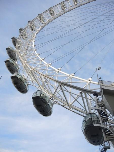 london2014-170.jpg