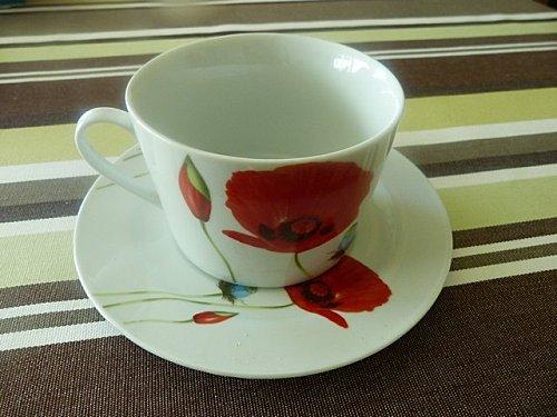 café tasse1