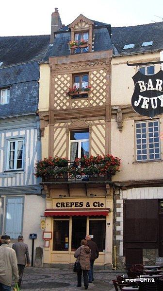 La-Mayenne-2357---Copie.JPG