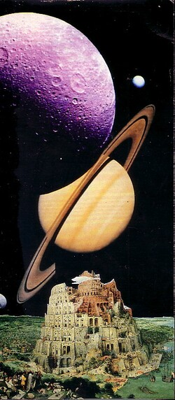 . 1995