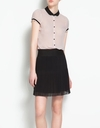 zara-blouse-with-contrasting-collar-profile