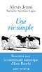 * Nouveautés livres - mai 2017