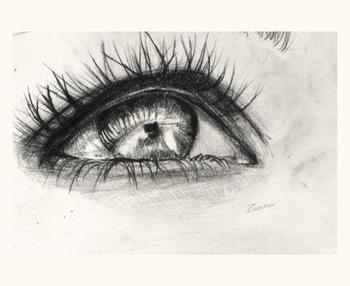 oeil (2)