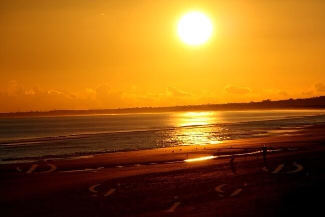 Monte-Gordo-praia-Adam---Eve-001--135-.JPG