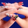 redpainted_fingernails03924a70ae2c75a1f075.jpg