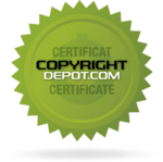 Copyright & Conditions